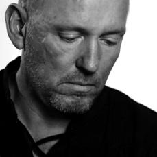 Peter Wemö